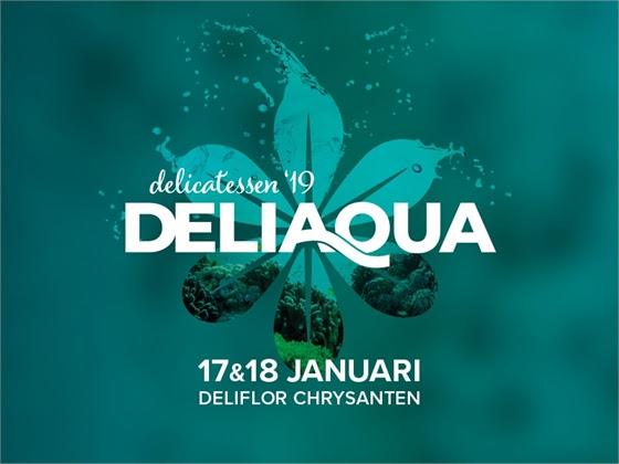Deliflor DeliAqua