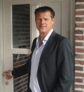 Dick Oosthoek