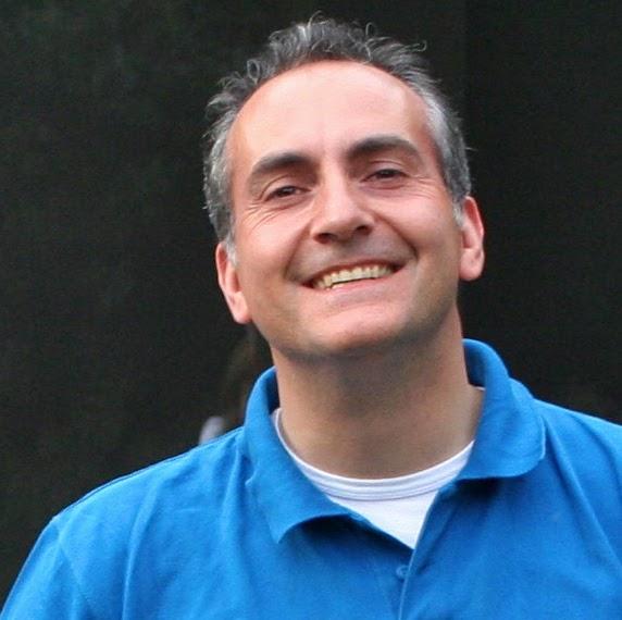 Merthus Bezemer CEO