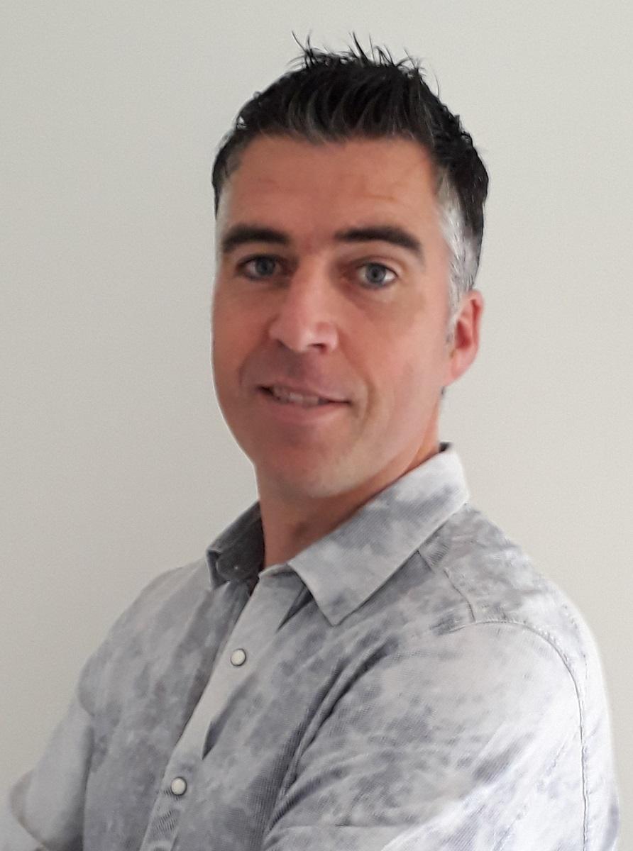 Michel Duijvesteijn