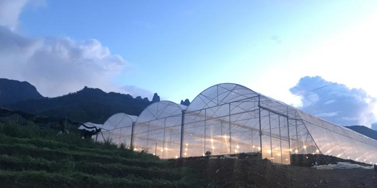 Eurofins_Agro_versterkt_samenwerking_met_Vietnamese tuinbouw_Floranews