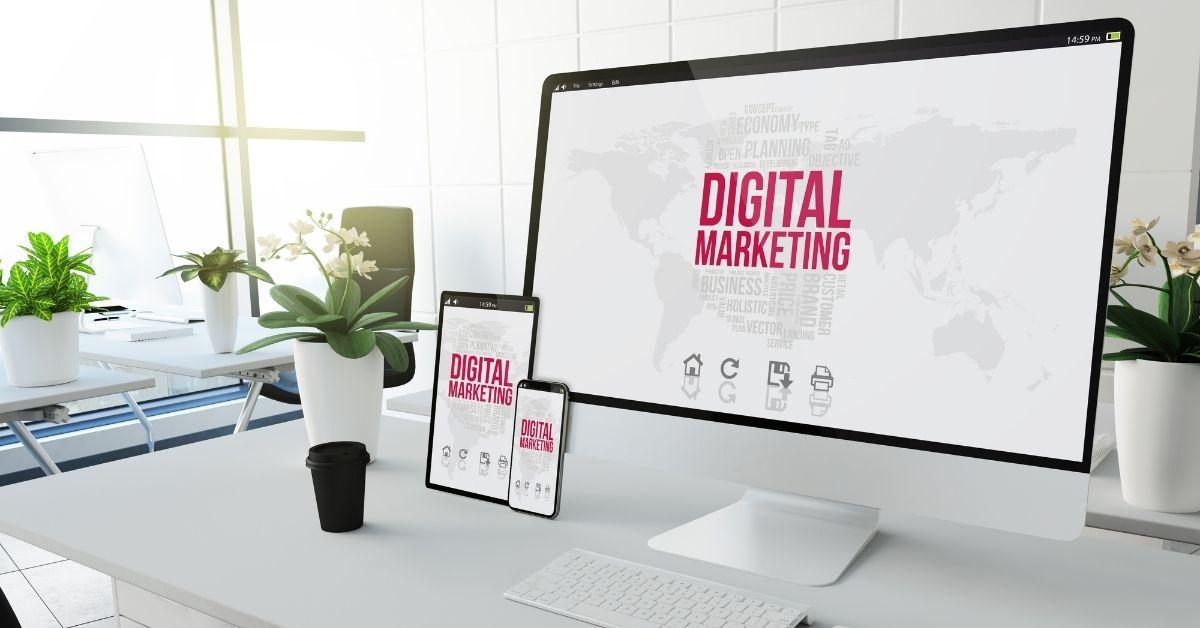 Vijfde sierteelt marketing event verschoven naar 23 september - Digital Marketing